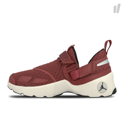 Air Jordan Trunner LX productafbeelding