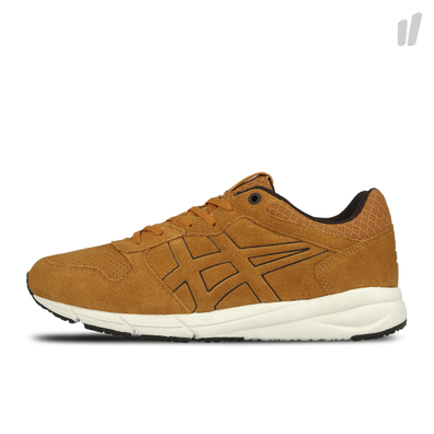 Onitsuka Tiger Shaw Runner productafbeelding