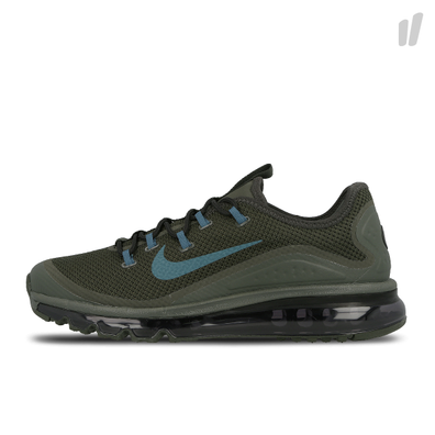 Nike Air Max More productafbeelding