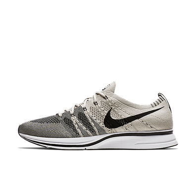 Nike Flyknit Trainer productafbeelding