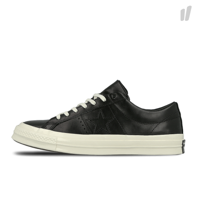 Converse One Star OX productafbeelding