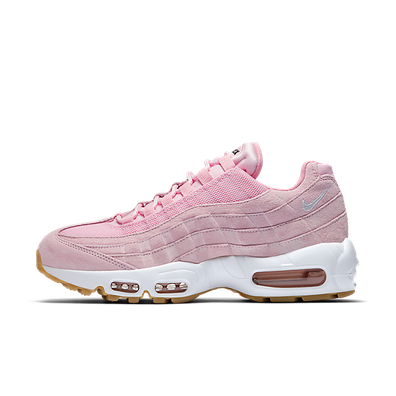 Nike Wmns Air Max 95 SD productafbeelding