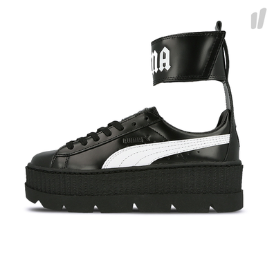 Puma Wmns Ankle Strap productafbeelding