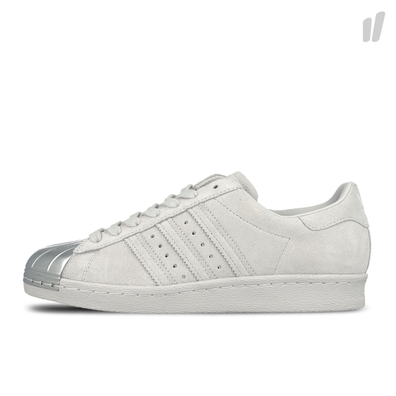 adidas Wmns Superstar 80S Metal Toe productafbeelding