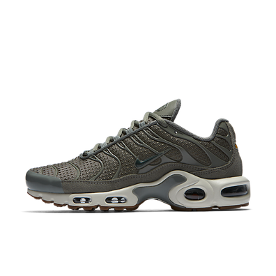Nike Wmns Air Max Plus productafbeelding
