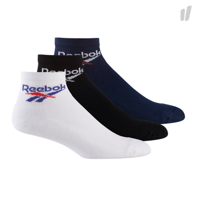 Reebok Classic Lost & Found Socks productafbeelding