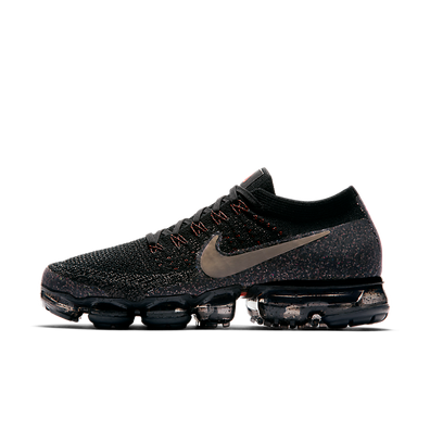Nike Wmns Air VaporMax Flyknit productafbeelding