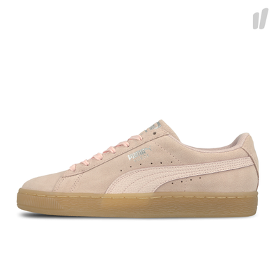 Puma Wmns Suede Classic Bubble productafbeelding