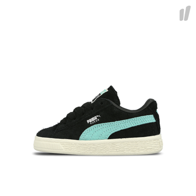 Puma Suede Infants productafbeelding