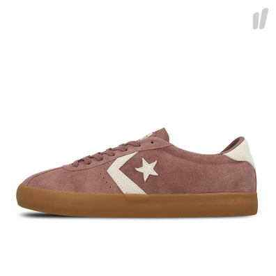 Converse Breakpoint OX productafbeelding