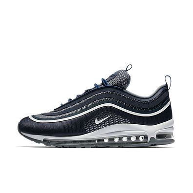 Nike Air Max 97 Ultra 17 Midnight Navy productafbeelding