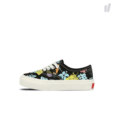 Vans Authentic LX productafbeelding