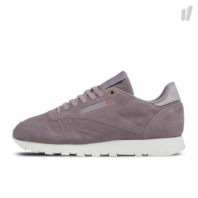 Reebok Classic Leather MCC productafbeelding