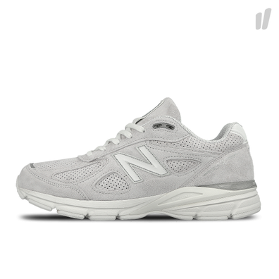 New Balance M 990 AF4 productafbeelding