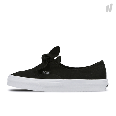 Vans Authentic Knotted productafbeelding