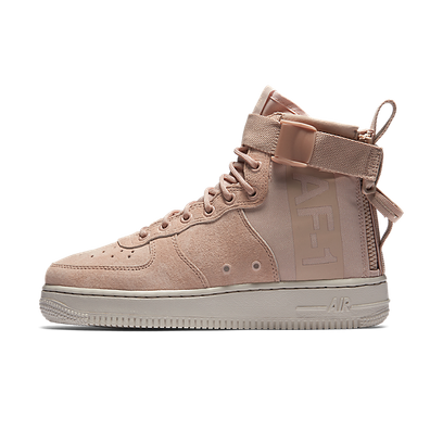 Nike Wmns SF Air Force 1 Mid productafbeelding