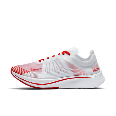 Nike Wmns Zoom Fly SP productafbeelding