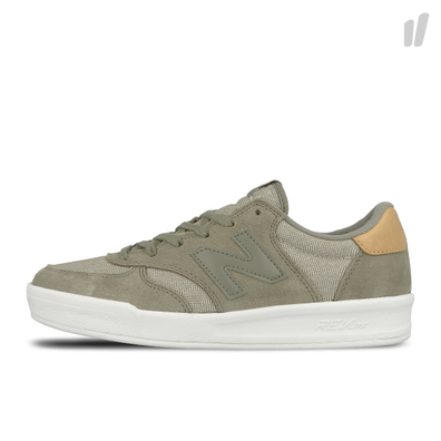 New Balance WRT 300 FO productafbeelding
