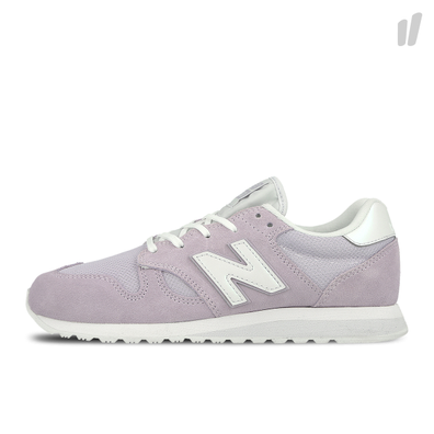 New Balance WL 520 LL productafbeelding