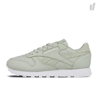 Reebok Wmns Classic Leather PS Pastel productafbeelding
