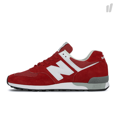 New Balance M 576 RR productafbeelding