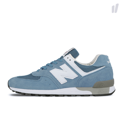 New Balance M 576 BBB productafbeelding