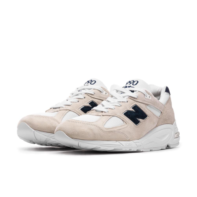 New Balance M 990 WE2 productafbeelding