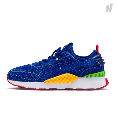 Puma RS-0 Sonic productafbeelding