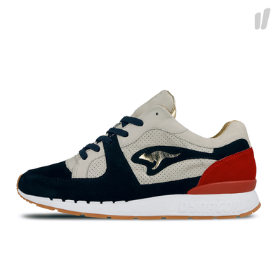 KangaROOS Coil-R1 Playmaker productafbeelding
