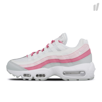 Nike Wmns Air Max 95 Essential productafbeelding