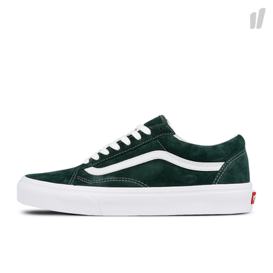 Vans OG Old Skool productafbeelding