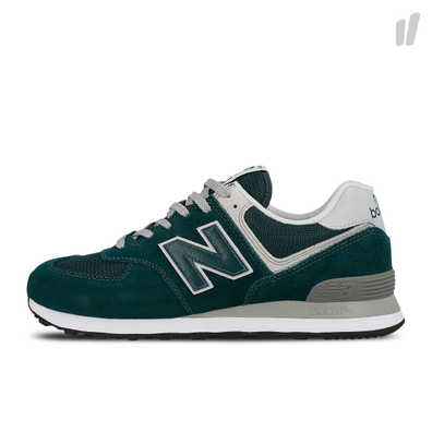 New Balance ML 574 EPF productafbeelding