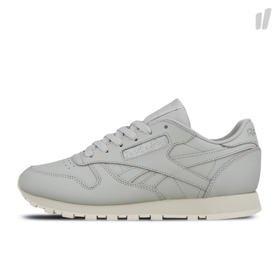 Reebok Wmns Classic Leather productafbeelding