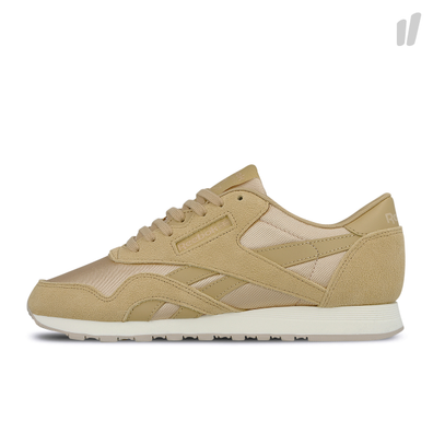 Reebok Wmns Classic Nylon Beauty & Youth productafbeelding