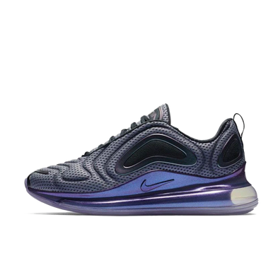 Nike Air Max 720 'Northern Light Night' productafbeelding