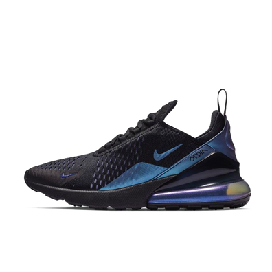 Nike Air Max 270 'Throwback Future' productafbeelding