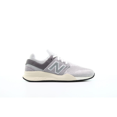 "New Balance MS 247 GY ""Rain Cloud"" productafbeelding"