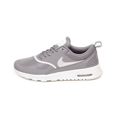 NIKE AIR MAX 90 PREMIUM SE OIL GREY für €127,50 |