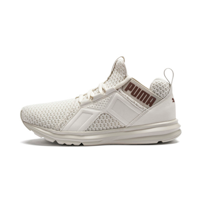 Puma Enzo Knit Womens Trainers productafbeelding