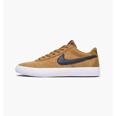 Nike SB Wmns Bruin Low productafbeelding