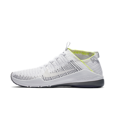 Nike Air Zoom Fearless Flyknit 2  productafbeelding