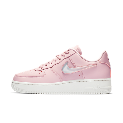 Nike Wmns Air Force 1 '07 SE PRM productafbeelding