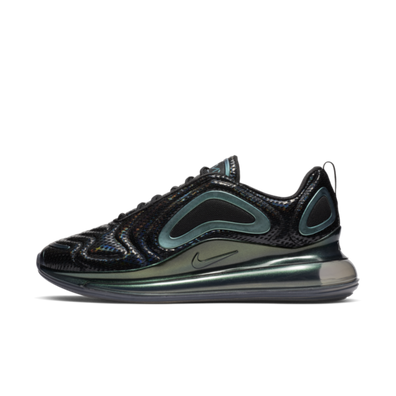 Nike Air Max 720 'Trowback Future' productafbeelding