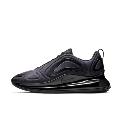 Nike Air Max 720 'Total Eclipse' productafbeelding