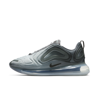 Nike Air Max 720 'Carbon Grey' productafbeelding