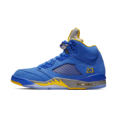 Air Jordan 5 JSP 'Laney' productafbeelding