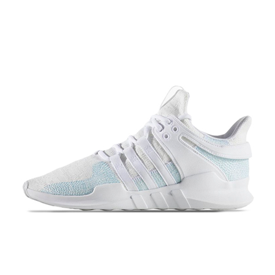 "adidas Equipment Support ADV x Parley ""Aqua Blue"" productafbeelding"
