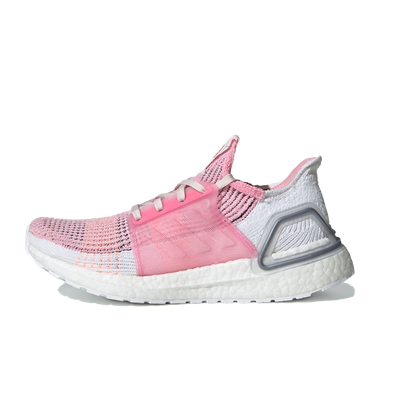 adidas W UltraBoost 19 'Pink' productafbeelding