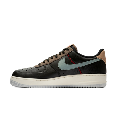 Nike Air Force 1 '07 'Mica Green' productafbeelding