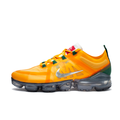 Nike Air VaporMax 2019 'Terra Orange' productafbeelding